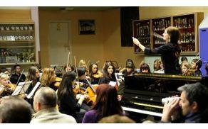 foto: www.drevored.si