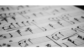 glasbeniki.jpg