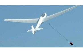 gliding_winch_take_off.jpg