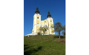 gora_oljka_cerkev_sv.kria.jpg