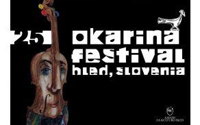 Foto: www.festival-okarina.si