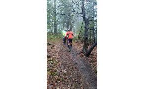 gorski-tek-trail-golte-trening-18042015-17.jpg