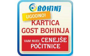 gost_bohinja_slo.jpg