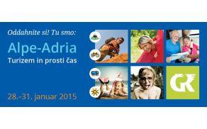 gr-alpe-adria2015.jpg