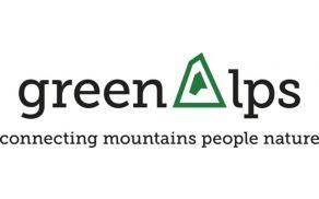 greenalpsdelavnicagreenalpsproject_logo1.jpg