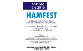 hamfest_2015_jpg.jpg