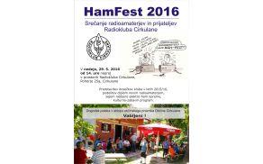 hamfest_2016_jpg.jpg