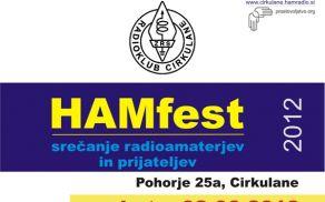 hamfest_2_6_12_web.jpg