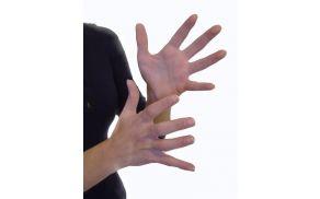 hand-shape-of-sl-for-cover.jpg
