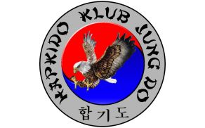 HAPKIDO KLUB JUNG DO