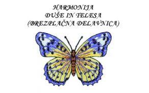 harmonija_mala.jpg