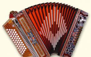 harmonika1.jpg