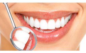 healthyteeth1.jpg