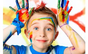 highquality_pictures_face_paint_children.jpg