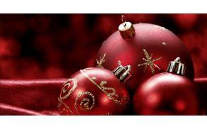 holiday-christmas.jpg