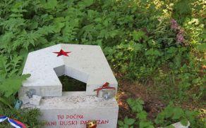 horjul_ruski_spomenik.jpg
