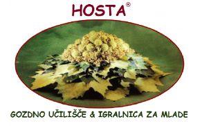 hostalogo.jpg