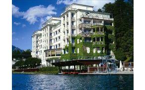 hoteltoplicebled.jpg