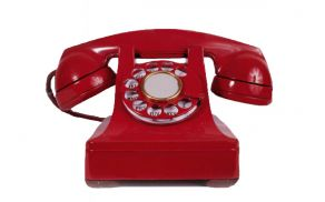Vir: httpletcteachers.files.wordpress.com201102red-phone1.jpg