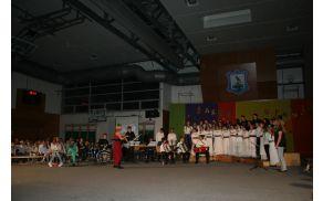 humanitarnikoncert_dec.2012166.jpg
