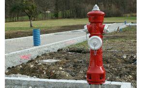 hydrant-248485_1280.jpg