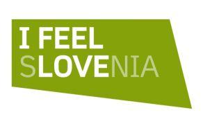 i_feel_slovenia_5099371.jpg
