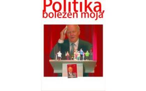 imagespolitika.jpg