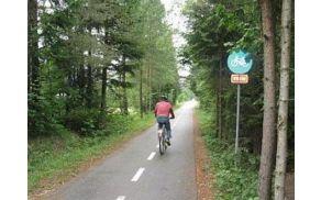 Teden mobilnosti na kolesu (Foto: splet)