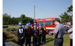 Mladinci pred komisijo. Foto: Andrej Ponikvar