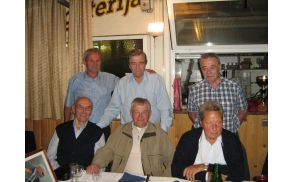 Avtor teksta Emil Fras je desno zgoraj
