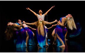 Povezovanje kultur skozi glasbo in ples