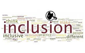 inclusionmixer.jpg