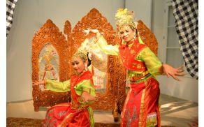 indonezija2.jpg