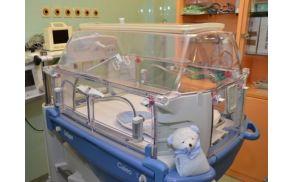 Zbiranje plastenk pijač (embalaža PET) za nakup inkubatorja.