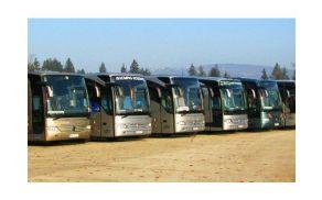 integral-voznik-avtobusi-1_clienthome.jpg