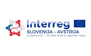 interreg_si-at_sl115.jpg