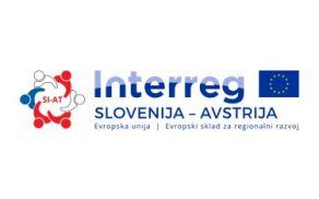 interreg_si-at_sl115.jpg
