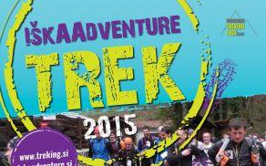 iskaadventuretrek2015_glava.jpg