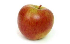 jabolko.jpg
