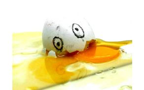 jajce.jpg