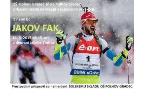 jakov_fak.jpg