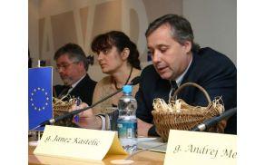Janez Kastelic