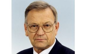 Janez Komljanec