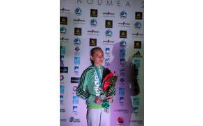 janja-garnbret-svetovna-mladinska-prvakinja_foto-slovenia-junior-climbin....jpg