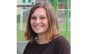 Jasmina Jakopič