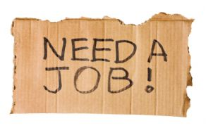 job.jpg
