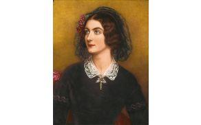 Razvpita plesalka Lola Montez je odločilno vplivala na življenje kralja Ludvika I, zaradi nje je moral kralj celo odstopiti.