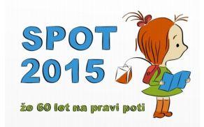 jpg-spot_2015-deklicav.jpg