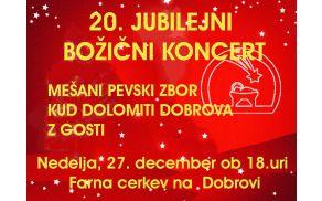 jubilejni_zbor.jpg