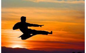 jump-kick-karate1.jpg